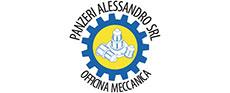 OFFICINA MECCANICA PANZERI ALESSANDRO