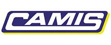 CAMIS